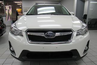 2016 Subaru Crosstrek Premium W/ BACK UP CAM Chicago, Illinois 1