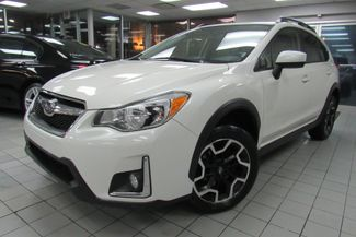 2016 Subaru Crosstrek Premium W/ BACK UP CAM Chicago, Illinois 2
