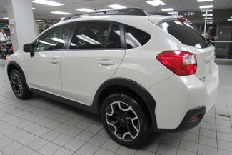 2016 Subaru Crosstrek Premium W/ BACK UP CAM Chicago, Illinois 3