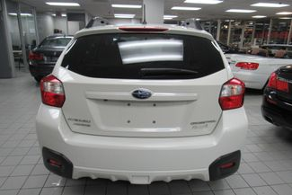 2016 Subaru Crosstrek Premium W/ BACK UP CAM Chicago, Illinois 4