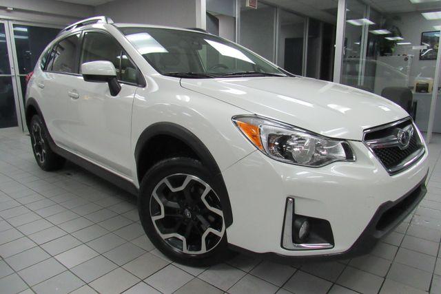 2016 Subaru Crosstrek Premium W/ BACK UP CAM Chicago, Illinois