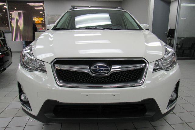 2016 Subaru Crosstrek Premium W/ BACK UP CAM Chicago, Illinois 1