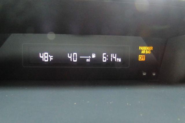 2016 Subaru Crosstrek Premium W/ BACK UP CAM Chicago, Illinois 13