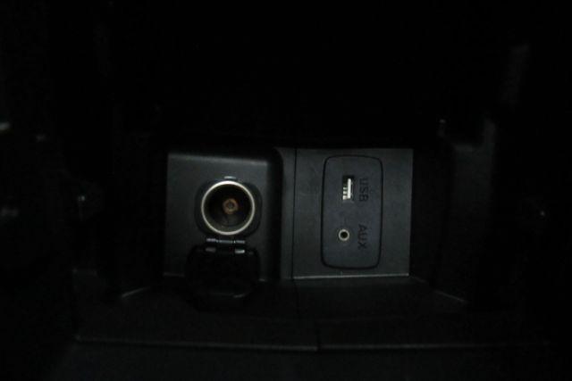 2016 Subaru Crosstrek Premium W/ BACK UP CAM Chicago, Illinois 20