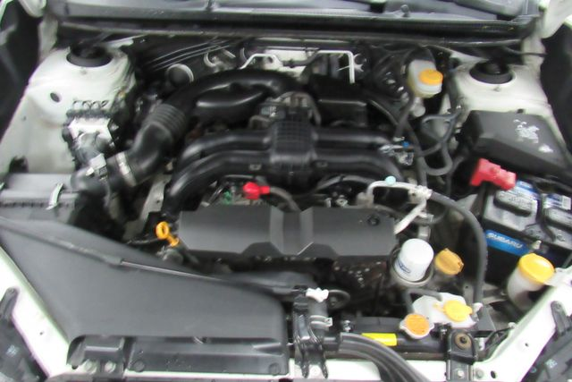2016 Subaru Crosstrek Premium W/ BACK UP CAM Chicago, Illinois 29