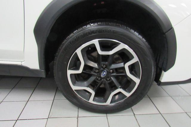 2016 Subaru Crosstrek Premium W/ BACK UP CAM Chicago, Illinois 28