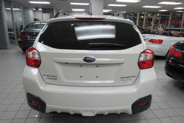2016 Subaru Crosstrek Premium W/ BACK UP CAM Chicago, Illinois 4