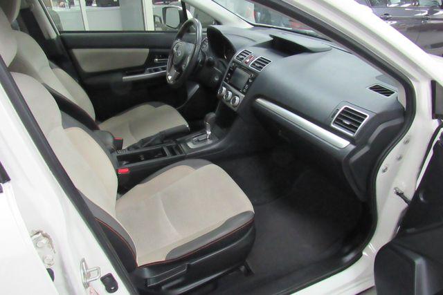 2016 Subaru Crosstrek Premium W/ BACK UP CAM Chicago, Illinois 7