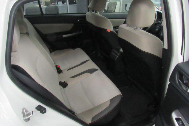 2016 Subaru Crosstrek Premium W/ BACK UP CAM Chicago, Illinois 8