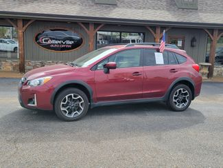2016 Subaru Crosstrek Premium in Collierville, TN 38107