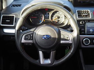 2016 Subaru Crosstrek Premium Englewood, CO 11