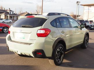2016 Subaru Crosstrek Premium Englewood, CO 5