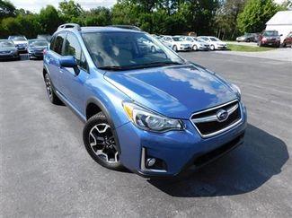 2016 Subaru Crosstrek Premium in Ephrata, PA 17522
