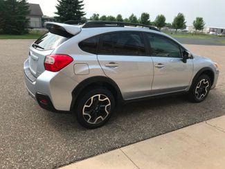 2016 Subaru Crosstrek Premium Farmington, MN 1