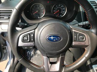 2016 Subaru Crosstrek Premium Farmington, MN 8
