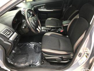 2016 Subaru Crosstrek Premium Farmington, MN 3