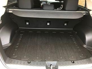 2016 Subaru Crosstrek Premium Farmington, MN 9