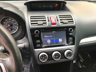 2016 Subaru Crosstrek Premium Farmington, MN 5