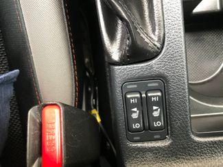 2016 Subaru Crosstrek Premium Farmington, MN 7