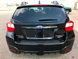 2016 Subaru Crosstrek Limited Farmington, MN 2