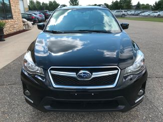 2016 Subaru Crosstrek Limited Farmington, MN 3