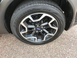 2016 Subaru Crosstrek Limited Farmington, MN 10