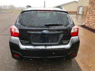 2016 Subaru Crosstrek Premium Farmington, MN 2