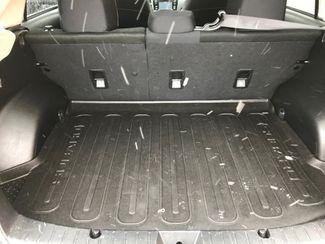 2016 Subaru Crosstrek Premium Farmington, MN 6