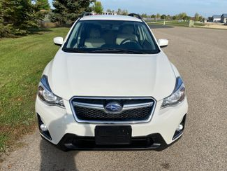 2016 Subaru Crosstrek Premium Farmington, MN 4