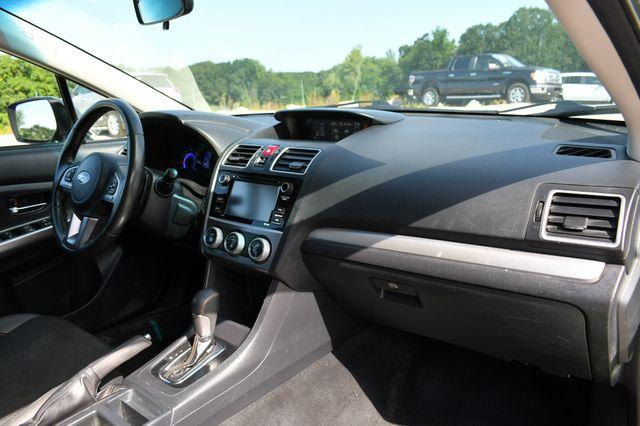 2016 Subaru Crosstrek Hybrid AWD Naugatuck, Connecticut 10
