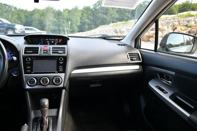 2016 Subaru Crosstrek Hybrid AWD Naugatuck, Connecticut 19