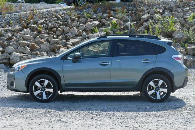 2016 Subaru Crosstrek Hybrid AWD Naugatuck, Connecticut 3