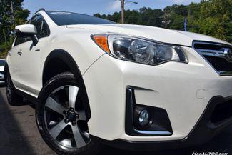 2016 Subaru Crosstrek Hybrid 5dr Waterbury, Connecticut 11