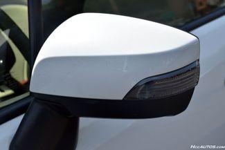 2016 Subaru Crosstrek Hybrid 5dr Waterbury, Connecticut 13