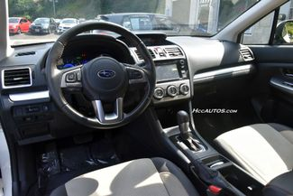 2016 Subaru Crosstrek Hybrid 5dr Waterbury, Connecticut 15