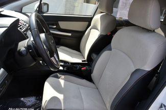 2016 Subaru Crosstrek Hybrid 5dr Waterbury, Connecticut 16