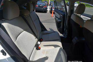 2016 Subaru Crosstrek Hybrid 5dr Waterbury, Connecticut 18