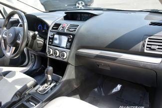 2016 Subaru Crosstrek Hybrid 5dr Waterbury, Connecticut 19