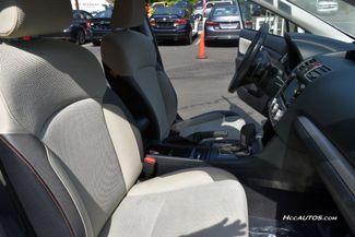 2016 Subaru Crosstrek Hybrid 5dr Waterbury, Connecticut 2