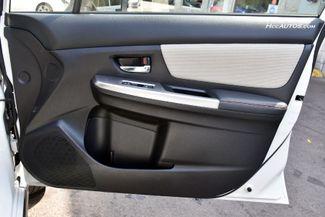 2016 Subaru Crosstrek Hybrid 5dr Waterbury, Connecticut 20