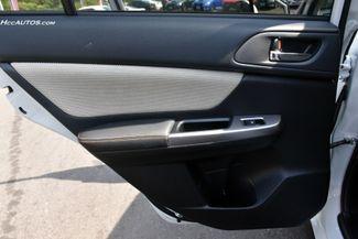 2016 Subaru Crosstrek Hybrid 5dr Waterbury, Connecticut 22