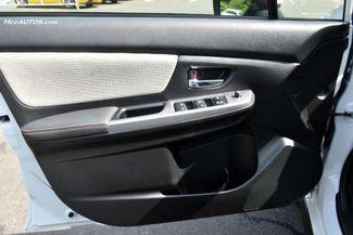 2016 Subaru Crosstrek Hybrid 5dr Waterbury, Connecticut 23