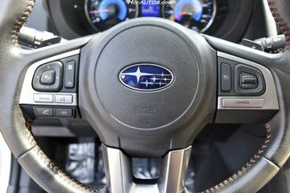 2016 Subaru Crosstrek Hybrid 5dr Waterbury, Connecticut 25