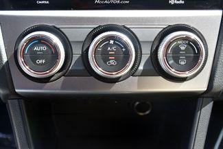 2016 Subaru Crosstrek Hybrid 5dr Waterbury, Connecticut 31