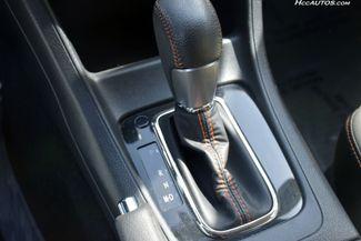 2016 Subaru Crosstrek Hybrid 5dr Waterbury, Connecticut 32