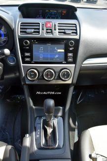 2016 Subaru Crosstrek Hybrid 5dr Waterbury, Connecticut 35