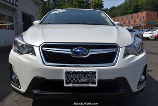2016 Subaru Crosstrek Hybrid 5dr Waterbury, Connecticut 9
