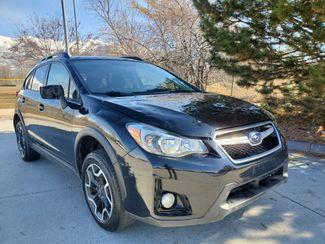 2016 Subaru Crosstrek Premium in Kaysville, UT 84037