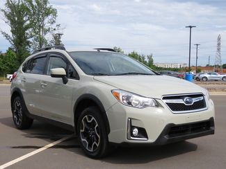 2016 Subaru Crosstrek Premium in Kernersville, NC 27284