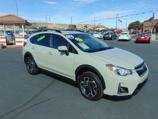 2016 Subaru Crosstrek Premium in Kingman Arizona, 86401
